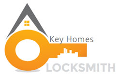 Key Homes Locksmith